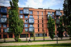 #koneser #centrumpraskiekoneser #pragadistrict #industrial #postindustrial #architecture