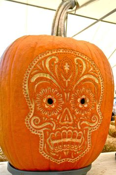 199 Best Pumpkins Images On Pinterest Holidays Halloween Happy