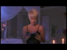 Beautiful   Lorrie Morgan - Something in Red  http://www.youtube.com/watch?v=3x-CnaPNFos