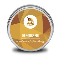 This beard balm is as energetic and refreshing like the winds that blow all around Herðubreið, the mountain the balm is named after. Slightly woody smell with a refreshing spearmint tone, perfect in the morning and sure thing to help you wake up. Argan Oil, Jojoba Oil, Beard Wax, Nut Allergies, Sweet Almond Oil, Grow Hair, Natural Oils, Woody, Shea Butter