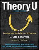 Executive Summaries | Otto Scharmer
