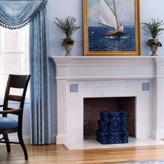 Tips for staging your home for sale! #homesale #realestate #staging #howyoureside http://www.hgtv.com/shows/designed-to-sell/15-secrets-of-home-staging-pictures
