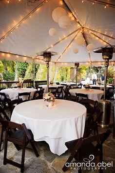 Utah wedding photography | Millcreek Inn | Wedding Decor | Outdoor Wedding | Fall Wedding| Amanda Abel Photography | Wedding photography