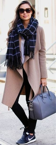 Fall Outfits | With Love From Kat
