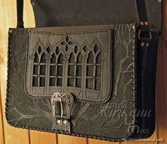 3137f6d13 Billeteras, Bolsos Cartera, Carteras, Piel, Leather Carving, Boy Bag De  Chanel