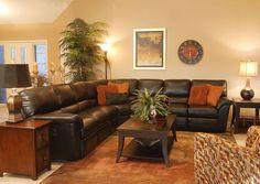 31 best la z boy images recliner recliners chair rh pinterest com