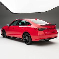 Honda Civic Vtec, Cars, Autos, Car, Automobile, Trucks