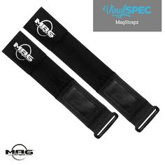 Magstrapz Vinyl Spec- Distributor of Vinyl Car Wrap Film, tools, and aftercare products