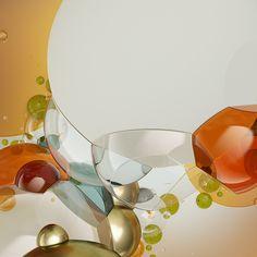 The Jane / V1 Emulsion - Rizon Parein