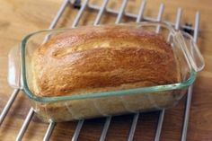 chleb proteinowy niskoweglowodanowy