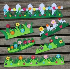DIY Felt Non-Woven Fabric Patch Hand Craft Multi-Coloured Sewing Cloth Flower SL to do when bored crafts jar crafts crafts Felt Diy, Felt Crafts, Fabric Crafts, Sewing Crafts, Diy Crafts, Cloth Flowers, Fabric Flowers, Clothes Crafts, Sewing Clothes