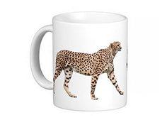 チーターのマグカップ:フォトマグ(世界の野生動物シリーズ) 熱帯スタジオ http://www.amazon.co.jp/dp/B01258JMDU/ref=cm_sw_r_pi_dp_gaqTvb064V3EQ