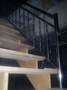 Ladder of hopes :-)
