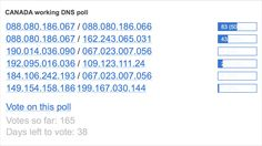 7 Best dns codes images in 2016 | Dns codes, Name server