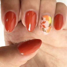Here is Fall Nail Designs Pictures for you. Fall Nail Designs 56 stylish fall nail art design for that will completely. Fall Nail D. Fall Nail Art Designs, Nail Polish Designs, Cute Nail Designs, Fall Gel Nails, Autumn Nails, Nails Design Autumn, Fall Nail Art Autumn, Nail Gel, Uv Gel