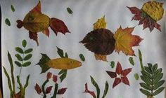 Cool-Kids-Craft-Ideas-From-Autumn-Leaves-3