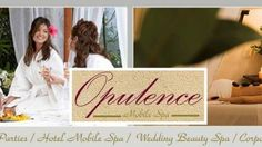 Spa pamper package 25% off www.weddingcoupons.co.za wedding packages | wedding specials | wedding deals