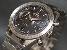 Dream Watches, Cool Watches, Watches For Men, Omega Seamaster 300, Clocks, Omega Watch, Fashion Inspiration, Accessories, Design