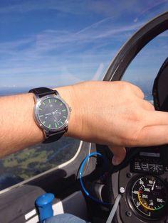 r-watch 2000 meters above Switzerland Swiss Made Watches, Breitling, Switzerland, Leather, Accessories, Wristwatches, Jewelry Accessories