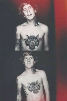 Alan Ashby, one & only