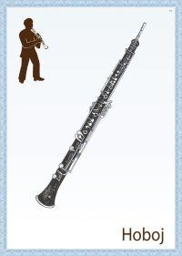 Clipart, Musical Instruments, Musicals, Preschool, Flute, Sheet Music, Composers, Music, Music Instruments