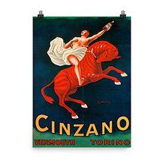 Vintage poster - Cinzano Vermouth Torino 0419 - Enhanced ... https://www.amazon.com/dp/B072NXZLTV/ref=cm_sw_r_pi_dp_U_x_2YglAbQVMA4WJ