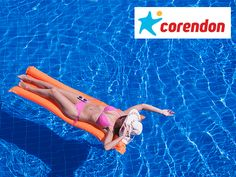 Corendon Otelleri ile Ege ve Akdeniz sahillerinde tatilin keyfini doyasıya çıkarın!