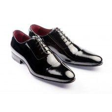 Men's Shoes new