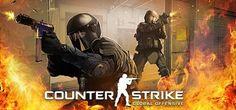 CS:GO/反恐精英全球攻势  此游戏是由Valve开发的一人称射击游戏可运行在PC Xbox360 以及 playstation3  反恐精英的游戏玩法是每位玩家需要选择恐怖分子或者是反恐小组的阵营此游戏的目标是消灭敌人该游戏是有限制时间的需要在时间内完成任务  每一个回合开始都会让玩家购买装备击杀了敌人会会增加金额但如果射杀了人质将会被扣除金额  如果选择了加入反恐小组的阵营任务就是营救被恐怖分子挟持的人质救出所有人质然后带到指定的地点或者是击杀了所有恐怖分子就得到胜利  如果选择了加入恐怖人质的阵营回合一开始就会随机由一位玩家携带一颗C4炸弹需要到指定的地点安装炸弹并且保护它直到炸弹爆炸或者击杀所有反恐小组就得到胜利    反恐精英全球攻势 是最新作画面效果提升包括高动态范围视觉特效也加入了团队爆破模式死斗模式等地图