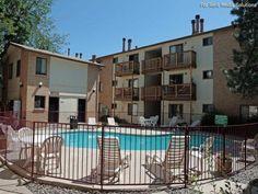 Apartments in Aurora Colorado | Photo Gallery | Aspenwood - CO Apartments 572 Potomac Street #A Aurora, CO 80011 (303)344-9672
