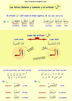 Letras-solares-y-lunares_ed