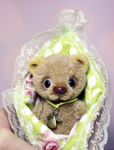 https://www.etsy.com/listing/498257408/miniature-teddy-bear-artist-toy-stuffed?ref=shop_home_active_5