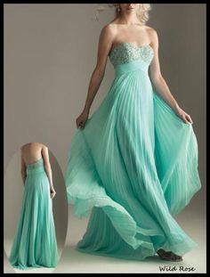 Shop prom dresses and long gowns for prom at Simply Dresses. Floor-length evening dresses, prom gowns, short prom dresses, and long formal dresses for prom. Cheap Prom Dresses, Homecoming Dresses, Bridesmaid Dresses, Wedding Dresses, Prom Gowns, Bridesmaid Color, Turquoise Bridesmaids, Wedding Limo, Ibiza Wedding