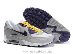 nike - air max 90 - baskets,nike air max noire - 36,37,38,39,40 � 46 http://www.cotonbleu.fr/nike---air-max-90---baskets-nike-air-max-noire-32711.html