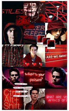 Teen Wolf Stiles, Teen Wolf Scott, Teen Wolf Mtv, Teen Wolf Funny, Teen Wolf Boys, Teen Wolf Dylan, Dylan O'brien, Teen Wolf Quotes, Teen Wolf Memes