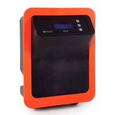 Clorador Salino BSV EVo Basic Referencia:  EVoBasic10 Nuevo clorador salino conpacto en caja IP65 con producciones de 10 a 35 gramos destinados para piscinas privadas.  • Menor consumo eléctrico. • Mayor durabilidad de la célula de electrólisis. • Mayor rendimiento en la cloración salina. • Más compacto, facilmente adaptable a cualquier caseta de instalación. • Menor temperatura de trabajo. • Display digital de control, fácil e intuitivo de usar.None