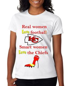 47 Brand Kansas City Chiefs Women's Black Power Stretch Pants ...