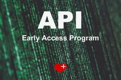 Apply for the Friends+Me API early access program #api https://blog.friendsplus.me/apply-for-the-friends-me-api-early-access-program-96aa9c39f915