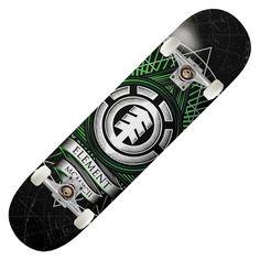 ELEMENT Stargate skate complet 8 pouces 130,00 € #element #elementskate #elementskateboard #skate #skateboard #skateboarding #streetshop #skateshop @playskateshop