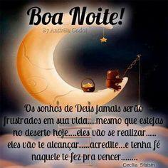 Mensagens de Mensagens de Boa Noite Lindas, para desejar boa noite para quem você gosta.