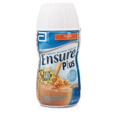 Ensure Plus Milkshake Orange