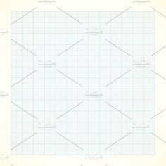 The Design Of Diagrams For Engineering Formulas   Grids And