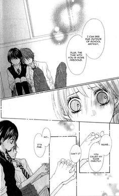 Tsumi Koi (Sinful Love)