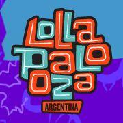 Lollapalooza Argentina 2014 en Hipódromo de San Isidro - VUENOSAIREZ AGENDA - Recital (Martes 1 de Abril de 2014) #qtrax #festiva #música #envivo #conciertos #gratis #legal #escuchar #descargar #bajar #sitio #play #player #plataforma #catalogo #cancion #song #album #artista #banda #letras #collection #videos #noticias #news #lyrics