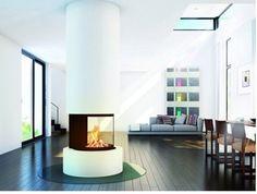chauffage notre s lection de chemin es et po les tout feu tout flamme chemin e chemin es et. Black Bedroom Furniture Sets. Home Design Ideas