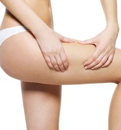 Want to get rid of cellulite quickly? Try some anti cellulite massage techniques. We have broken down each anti cellulite massage technique and how to do it Coconut Oil Cellulite, Cellulite Scrub, Cellulite Cream, Cellulite Remedies, Reduce Cellulite, Anti Cellulite, Cellulite Exercises, Beauty Secrets, Diy Beauty
