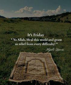 Best Quran Quotes, Best Islamic Quotes, Muslim Love Quotes, Quran Quotes Inspirational, Beautiful Islamic Quotes, Jumuah Quotes, Jumuah Mubarak Quotes, Jummah Mubarak Messages, Jumma Mubarak Shayari
