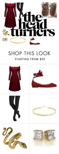 """Slytherin Manor"" by poppy-c-robson ❤ liked on Polyvore featuring Gianvito Rossi, Hansel from Basel and Lana"