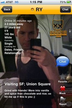 Best Gay Dating App For Relationship
