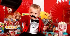 Circus Birthday Party Supplies   Find Circus 1st Birthday Party Supplies , up to 50% off tableware ...